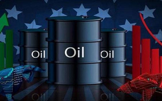 从美国主导到能源转型开始 石油行业地覆天翻!