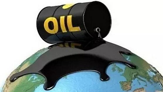 国内成品油零售限价 迎年内第八次上调