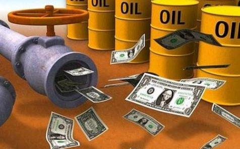 OPEC+会议增产预期及美元走高施压 原油大幅收跌但本月累涨18%