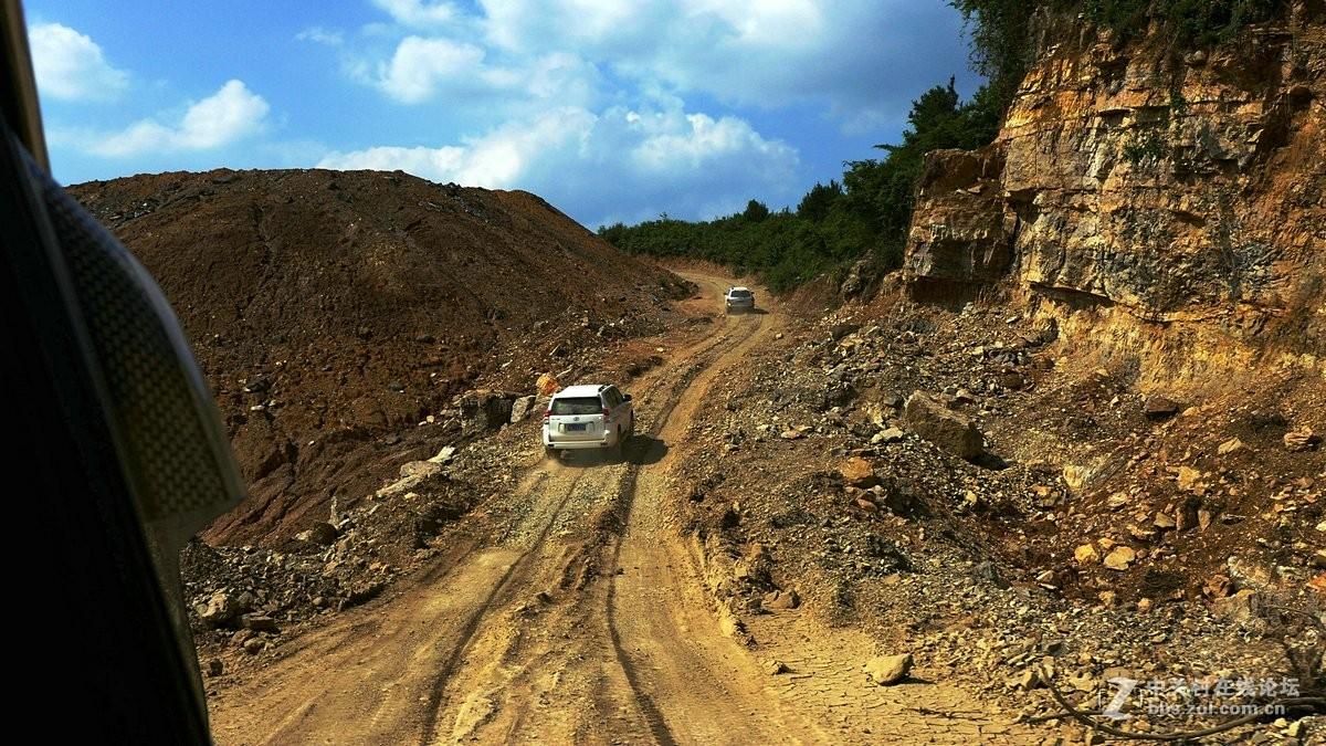 自然资源部:积极引导和支持社会资本参与矿山生态修复