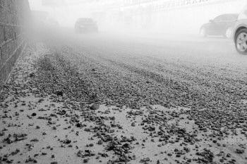 西南水泥年砂石产能新增1000万吨 贵州沿河一日内2宗采矿权成功出让