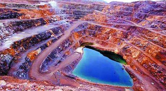 国务院:建设中国稀金谷 研究中重稀土和钨资源收储政策