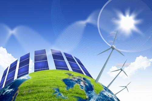 """半年净利预计暴增5倍,""""硅料巨头""""大全能源市值破千亿"""