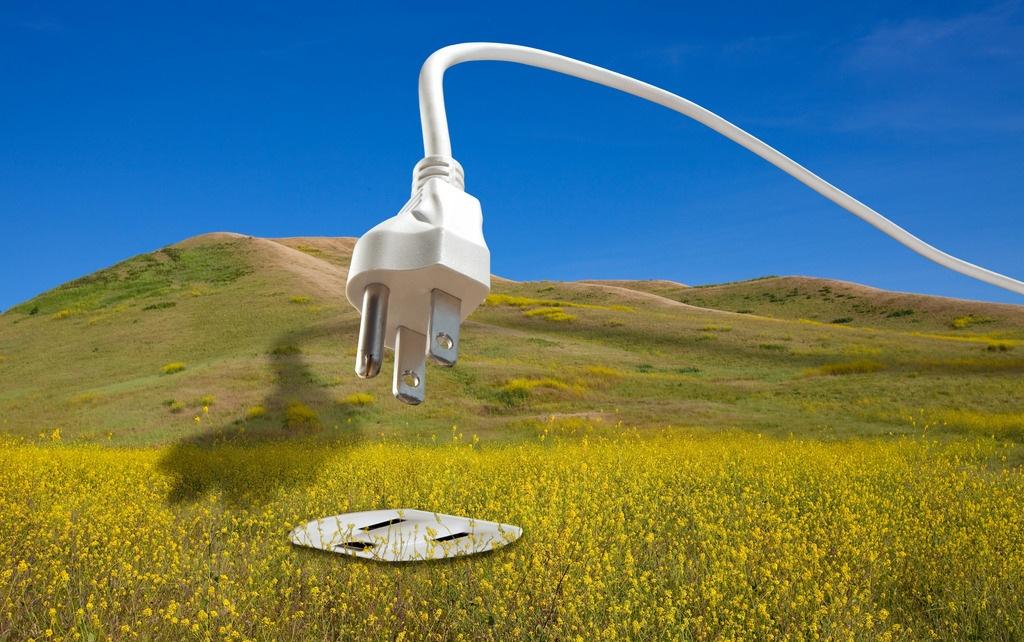 """大咖说 陈宗法:""""十四五""""发电行业如何实现转型与创新发展"""