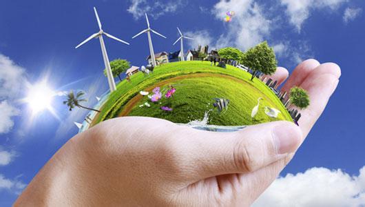 国家电网公司发布碳达峰碳中和行动方案