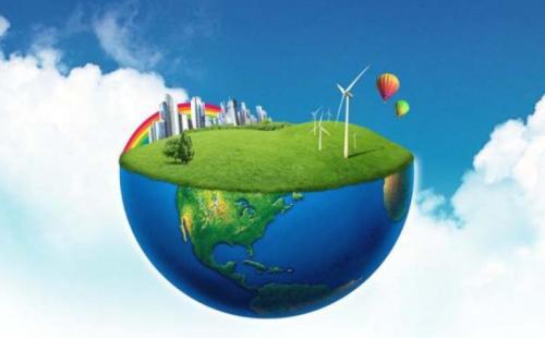 大连自贸片区扩大氢能应用场景稳步推进