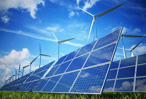 汇通能源2020年净利同比增长116% 拟10转4派1.02元