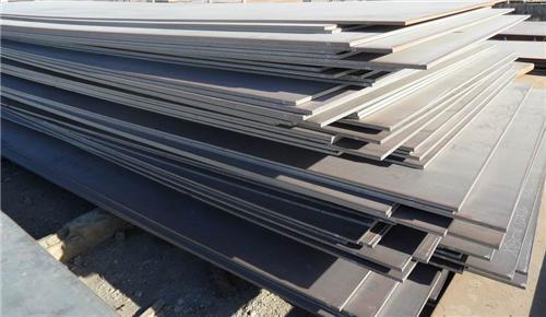 多省部署下半年粗钢限产减产工作