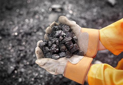 中国市场需求继续增长 澳洲铁矿石出口创历史最高纪录