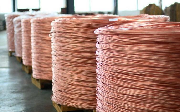 铜冶炼渣资源综合利用