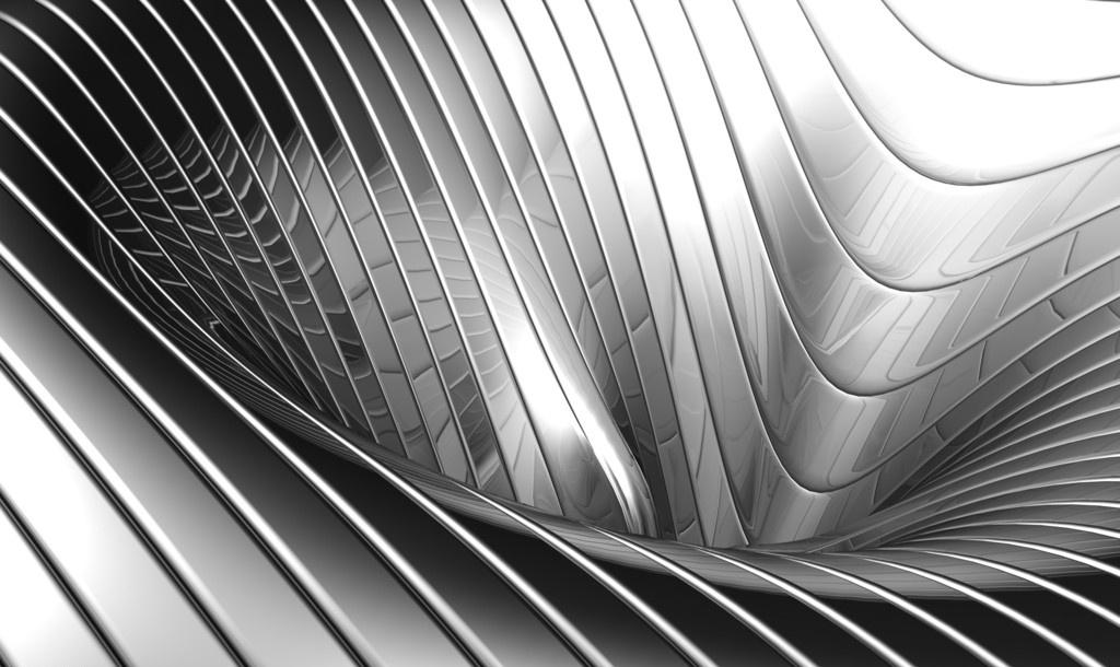 欧盟对中国铝产品征收19.3%到46.7%的反倾销关税