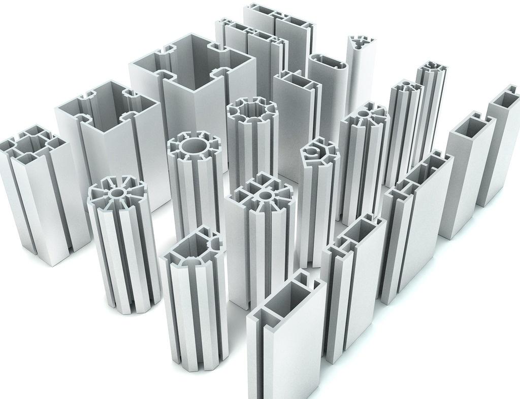 部分日本铝买家已经同意第二季度铝升水为每吨148-149美元
