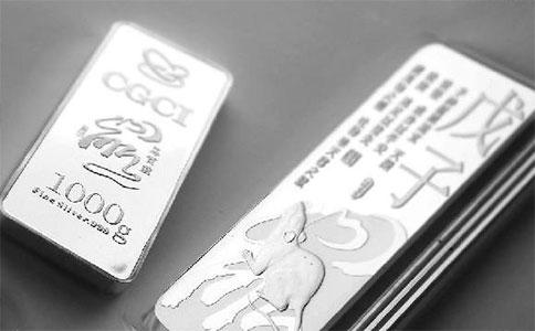 《中国银行保险监督管理委员会派出机构监管职责规定(征求意见稿)》发布