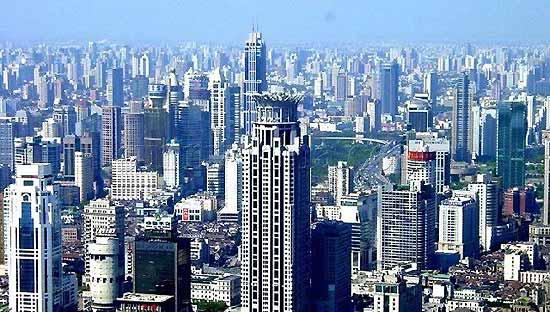 东睦子公司上海富驰拟增资扩股,整合MIM产业资源