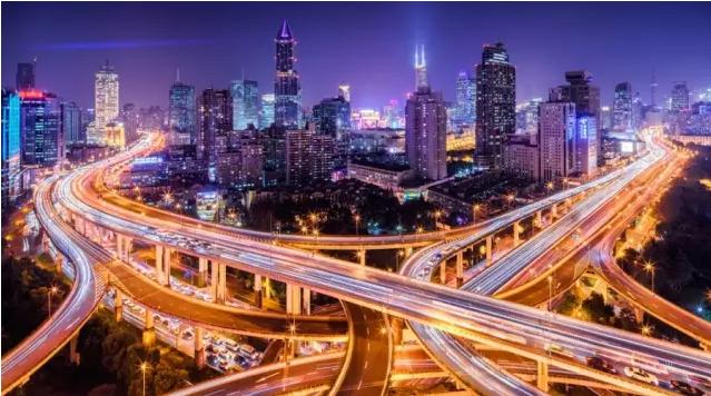2021年1-6月份全国规模以上工业企业利润同比增长66.9% 两年平均增长20.6%