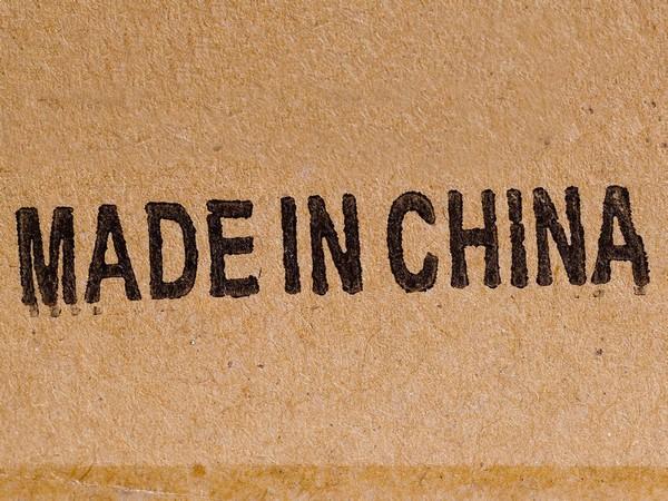 2021年中国齿轮行业进出口现状及发展趋势分析