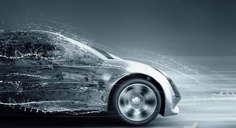 英利汽车:车身轻量化解决方案专业提供商