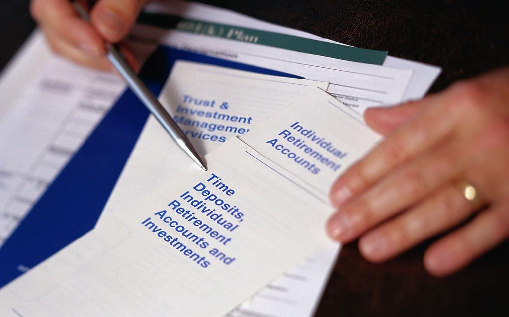 财政部发文加快推进可再生能源发电补贴项目清单审核 所有合规光伏、风电项目可全部纳入补贴目录