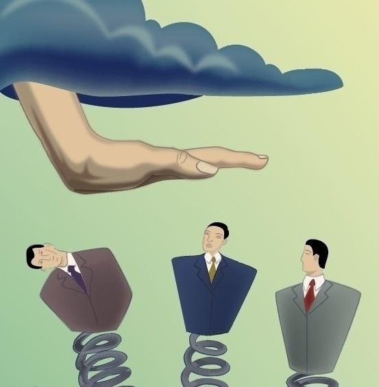 国资委:推动更多优质资产进入上市公司