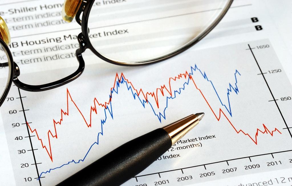 中钢协:2021年1月份重点统计企业板带材产销情况分析