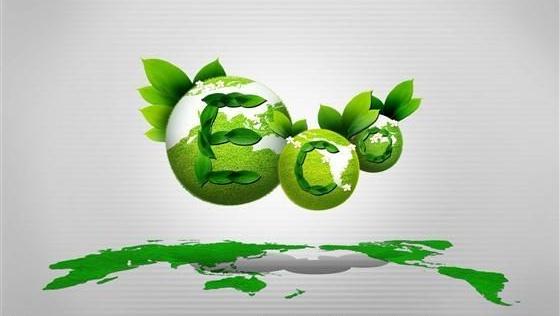 嫩江市钼精矿综合回收利用项目有序推进
