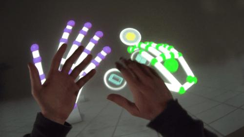 """湖北发布""""AITT""""计划 推动人工智能技术创新和应用"""