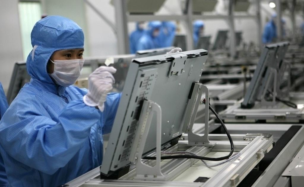 17年成就金属粉体界的龙头企业---有研粉体是怎么做到的?