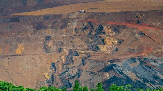 国家矿山安监局关于召开全国矿山安全生产紧急视频会议通知
