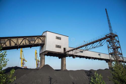 北方2台矿热炉本月将复产高镍铁