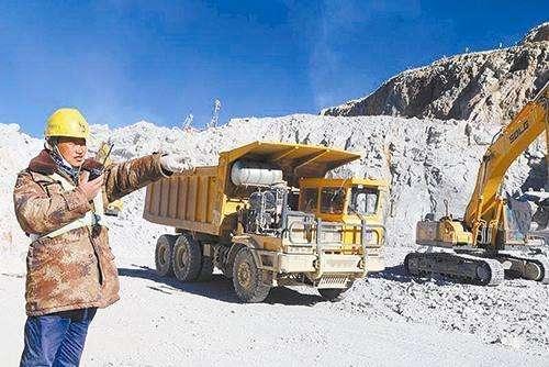 郑州煤电仍有5对矿井未复产 对产量及业绩的影响无法准确测算