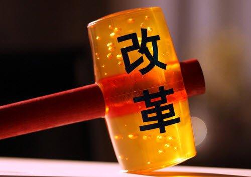 湖南印发《湖南省进一步加强塑料污染治理的实施方案》