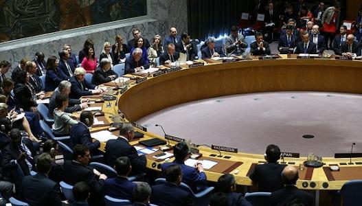 联合国气候谈判100天倒计时 G20国集团气候目标现分歧