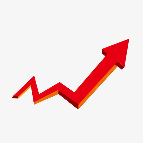 涨价潮下,陶企如何化解成本压力?