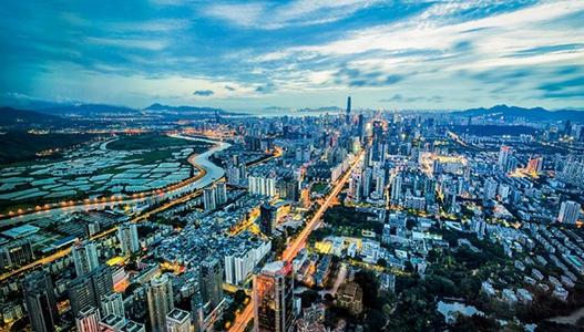 """钱塘新区""""三精准""""推进有机硅企业专项整治"""