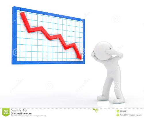 埃塞俄比亚海运出口额下降
