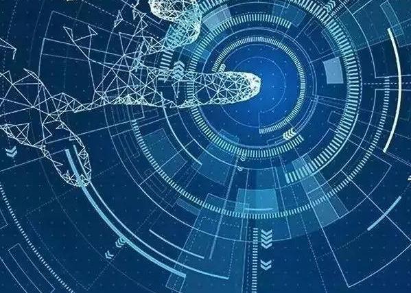 亚光科技与宁德时代签署合作协议,在新能源电动船领域展开合作