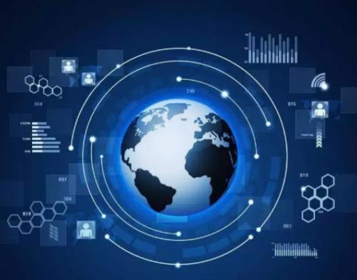 """面向经济主战场,科技成果从""""书架""""走向了""""货架"""""""