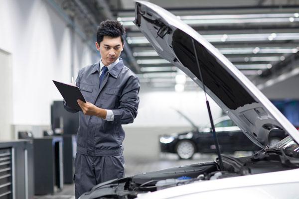 零部件涨价成为国内汽车行业的关键词