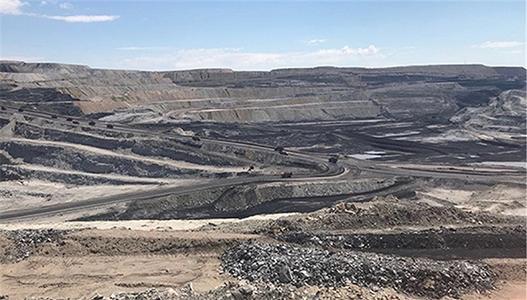 中澳解除禁令重磅!昆士兰18万吨炼焦煤罕见启运中国