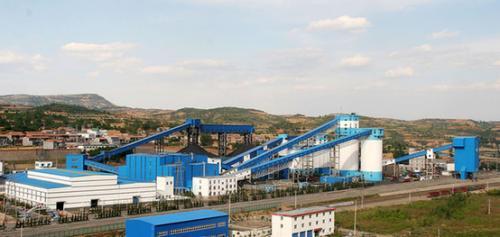 鄂尔多斯监察分局约谈内蒙古汇能煤电集团有限公司及其所属10处煤矿