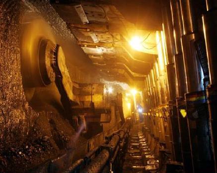 """陕西:部署开展煤矿安全生产专项整治和雨季""""三防"""" 专项检查"""