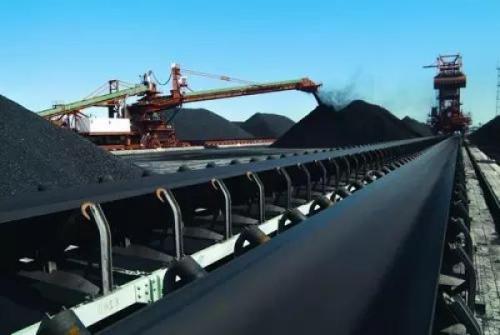 能源与水资源兼顾!黄河流域煤炭开发如何做?