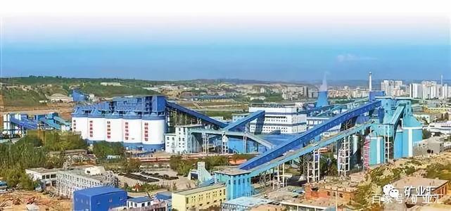 中国买家转向南非煤 煤炭均价或将突破100美元/吨
