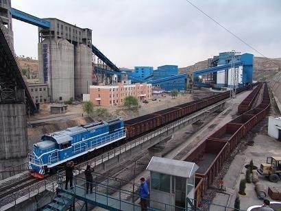 因绿化工作进度慢,内蒙古8煤矿停产,产能近2000万吨