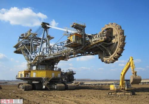 陕西可可盖煤矿通过安全核准