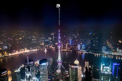 博鳌亚洲论坛副理事长周小川表示:警惕脱离实体经济的衍生品交易