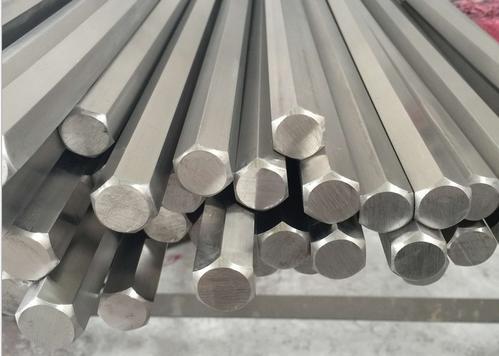 今年前9个月全国不锈钢粗钢产量同比降低2.30%