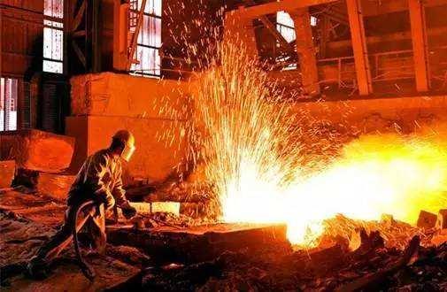 国内钢企建设项目最新进展