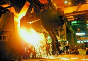 惠誉:上调铁矿石均价预估至160美元/吨