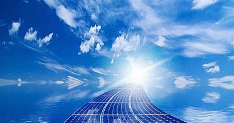 光伏行业迎扩产潮 天通股份1个月内合计获得近10亿光伏设备订单